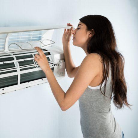5 dicas de manter a geladeira limpa